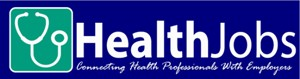 HealthJobs in Kenya